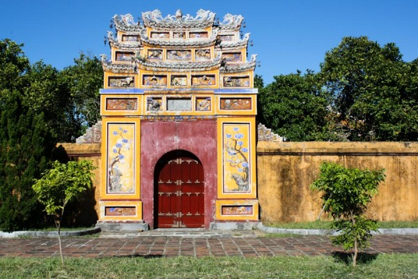 travel-photo-hue-gate2