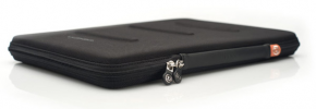 Thumbnail image for Gear Review: Booq Vyper XS3 MacBook Case