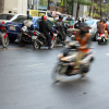 Thumbnail image for On Two Wheels in Thailand