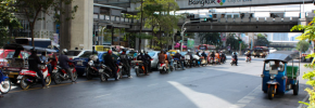 Thumbnail image for Random First Impressions of Bangkok