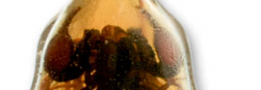 Thumbnail image for Contest: Win a Bottle of Cambodian Scorpion Wine!