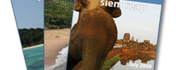 Thumbnail image for Free Southeast Asia Travel Guides from Travelfish