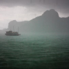 Thumbnail image for Nothing But Hassles on Ha Long Bay