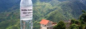 Thumbnail image for Going Low and Slow in Sapa, Part 2