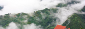 Thumbnail image for Going Low and Slow in Sapa, Part 1
