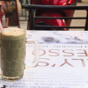 Thumbnail image for Beers and a Bhang Lassi in India's Holiest City