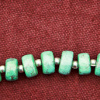 Thumbnail image for Contest for a Necklace from Nepal: We Have a Winner!