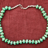 Thumbnail image for Contest: Win This Nepalese Turquoise Necklace!