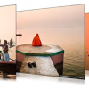 Thumbnail image for Desktop Wallpaper from the Ganges in Varanasi