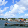 Thumbnail image for Finding Food and Drink in Utila, Honduras