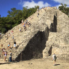 Thumbnail image for My Very Own Mayan Pyramid — And How to Find Yours
