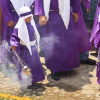 Thumbnail image for And Then Sunday Happened – Semana Santa in Antigua