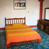 Thumbnail image for What does a $5 Room in San Cristobal, Mexico Look Like?