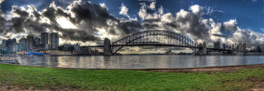 Thumbnail image for How to Find Cheap Flight Tickets to Sydney