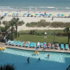 Thumbnail image for 10 Reasons to Choose Myrtle Beach as Your Next Vacation Destination