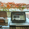 Thumbnail image for Pocket-Sized Gadgets for the Digital Nomad