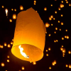 Thumbnail image for The Yi Ping Lantern Festival, Chiang Mai Thailand