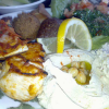 Thumbnail image for Finding Lebanese Food And Drinks While In Dubai