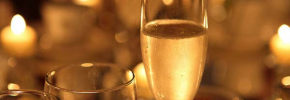 Thumbnail image for Quality Champagnes On A Budget