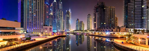 Thumbnail image for Delights in Dubai
