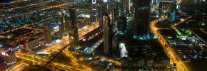 Thumbnail image for The Emirate Experience: Luxury and Leisure in Dubai