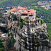 Offbeat Destinations in Greece You Should Never Miss