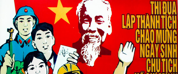 7 Things I've Learned About Vietnam