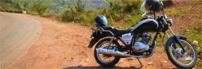 Thumbnail image for Photo Essay: On Two Wheels in the Mountains of Chiapas, Mexico